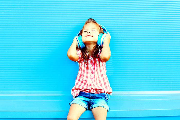La musique comme atout santé